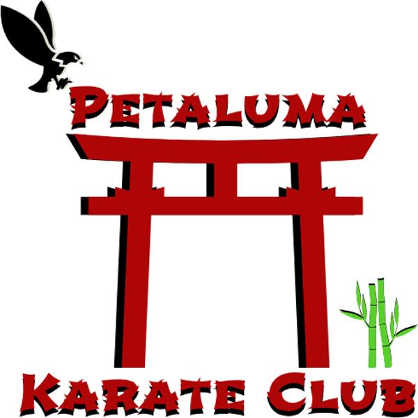 Petaluma Karate Club